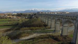 Pronto il dossier per la messa in sicurezza di ponti e strade nella Granda