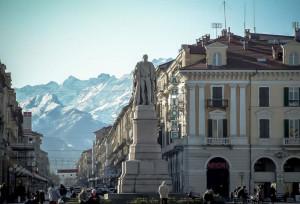 Fa tappa a Cuneo il progetto nazionale di prevenzione cardiovascolare