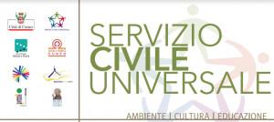A Cuneo un incontro informativo sui progetti di Servizio Civile