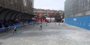 Pallapugno, Serie A: Cuneo cade nella tana della Canalese