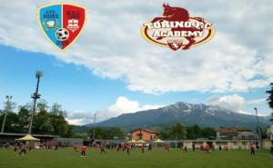 Sabato 15 settembre Open Day a Boves con i tecnici del Torino
