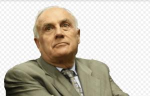 Presidente di ente no-profit rivende illecitamente abiti: 'Notizia che ci ha profondamente scossi'