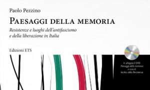 A Chiusa Pesio il film-documentario 'Paesaggi della Memoria'