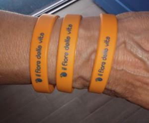 'Rock per un sorriso' a favore dei bimbi dell'ospedale di Savigliano