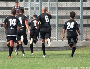 Bra k.o., Daidola: 'Partita positiva, arriviamo sereni al debutto in campionato'