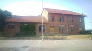 Il Comune di Cherasco ha acquistato il vecchio asilo di Veglia: sarà il magazzino dell'Oltrestura