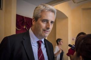 Chi sarà il prossimo presidente della Provincia? Borgna o il sindaco di un piccolo comune?