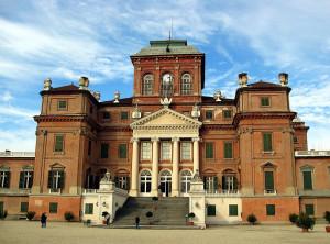 L'abbonamento 'Musei Torino Piemonte' punta a crescere nella provincia Granda