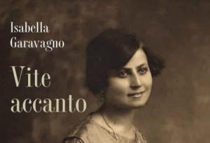 Isabella Garavagno ospite dei 'Giovedì della Gramigna' a Gaiola