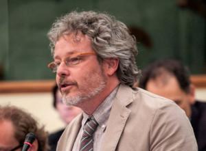 M5S: 'L'Asti-Cuneo è uno scempio eredità della vecchia politica'