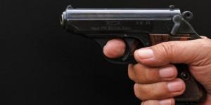 'Aumento di armi per uso personale non risolve problemi, li aumenta'