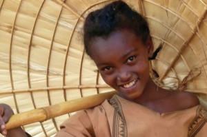 'Bila Mipaka', storia fotografica al femminile sulla situazione delle donne africane
