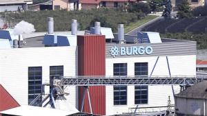 'Nuova attività della Burgo potrebbe avere impatto pesante sulla viabilità'