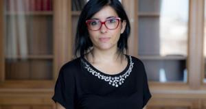 Fabiana Dadone nuova referente della piattaforma Rousseau