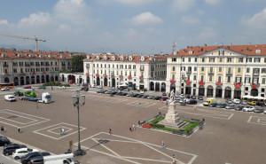 'Festa dei nonni', le iniziative a Cuneo