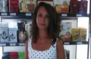 E' di Borgo San Dalmazzo la vincitrice del concorso nazionale del commercio equo e solidale