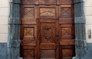 Concerto 'a quattro mani' a palazzo Gondolo della Riva a Cuneo