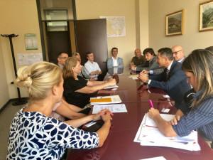 Confindustria Cuneo: 'Per stare al passo con i tempi, investiamo nel futuro dei nostri giovani'