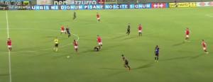Serie C: nonostante la sconfitta, è buona la prima del Cuneo