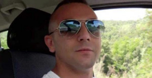 Bra: ragazzo 29enne trovato morto in casa dalla madre
