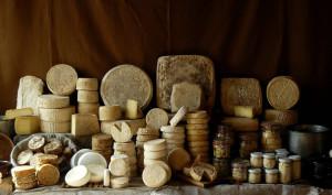 'Barolo Cheese Weekend': un viaggio alla scoperta dei grandi formaggi piemontesi