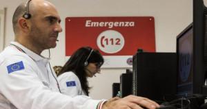 La Regione rafforza il numero unico per le emergenze: a Saluzzo tre nuovi dipendenti