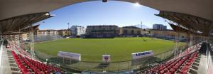 Calcio, Serie C: Cuneo-Gozzano si giocherà domenica alle ore 14.30