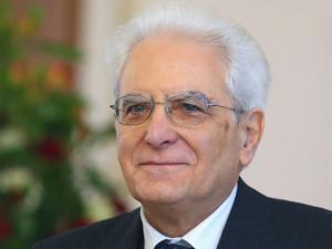 Il presidente Mattarella ricorda i caduti dell'eccidio di Boves