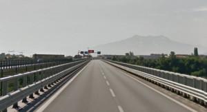 'Il viadotto Sarti e i lavori di consolidamento mai eseguiti: una storia cuneese'