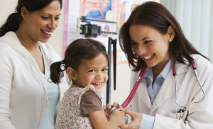 Bra, si presenta il Piano locale della Prevenzione sanitaria