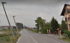 Cuneo, lavori di bitumatura strade a Spinetta e Madonna dell'Olmo