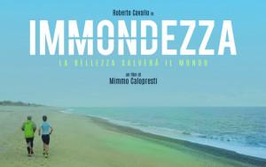 'Immondezza' sbarca a Savigliano