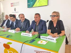 Presentata al Salone del Gusto di Torino l'edizione 2018 di 'Peccati di Gola'