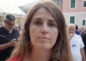 Olimpiadi, Gribaudo (Pd): 'Toninelli prende in giro il Piemonte'