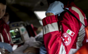 Croce Rossa Italiana di Cuneo:  al via due corsi di ingresso