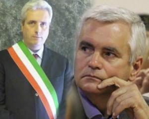 Il sindaco di Roaschia sfida Borgna per la presidenza della Provincia