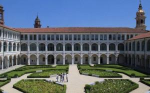 L'Università di Savigliano ospiterà un convegno sull'educazione interculturale