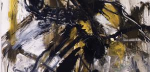 La Fondazione CRC porta ad Alba l'opera di Emilio Vedova