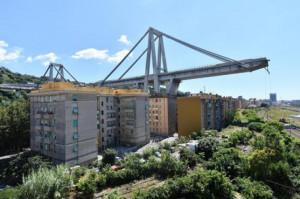 Ponte Morandi: il Comune di Cuneo promuoverà una raccolta fondi per le famiglie colpite