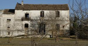 Una nuova legge regionale per riqualificare i vecchi edifici