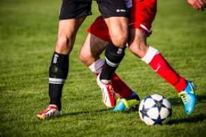 Mondovì: un triangolare di calcio per la ricerca sulla fibrosi cistica