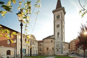 Ultimi giorni per iscriversi al corso in partenza al Museo dell'Abbazia di Borgo San Dalmazzo