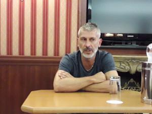 Juve-Cuneo 4-0, Scazzola: 'Ci rifaremo, non ho dubbi'