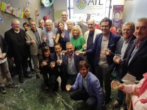 Un ottobre ricco di eventi in provincia di Cuneo