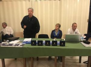 Il calcio giovanile in provincia di Cuneo è in crescita