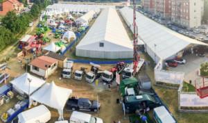 Confcommercio 'a gamba tesa' sull'amministrazione comunale di Cuneo