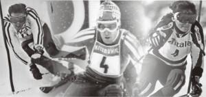 Grandi campioni dello sci nel nuovo 'Appuntamento Azzoaglio' a Ceva