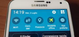 'Down' della Vodafone: cellulari offline in tutto il Piemonte
