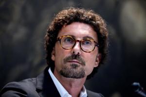 Monica Ciaburro interroga il ministro Toninelli sulla viabilità in valle Stura