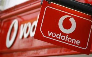 In via di ripristino la rete Vodafone, risolti i disservizi